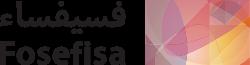 فسيفساء،  لوحة فسيفسائية لرفد المحتوى العربي