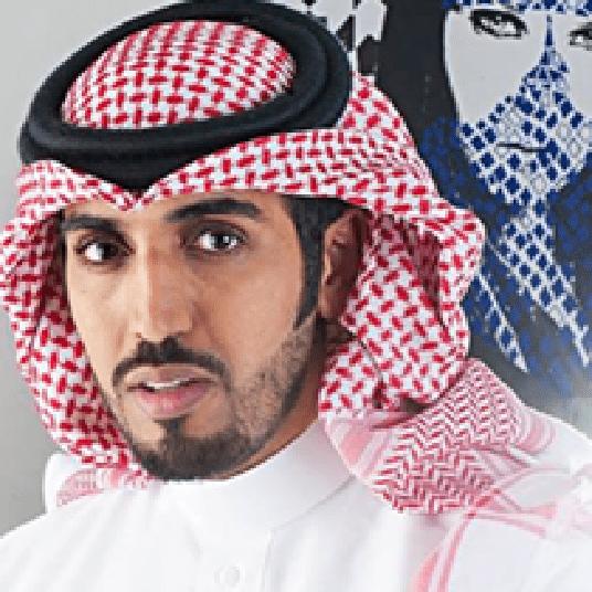 عبدالله ضاوي